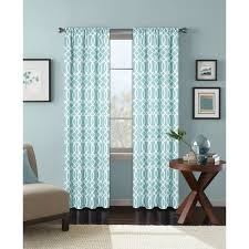 how to hang curtain rods coffee tables better homes and gardens curtain rod brackets