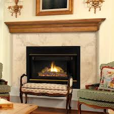 most awesome mantels for fireplaces all home decorations