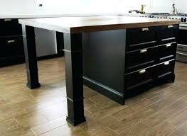 black kitchen island with stools ikea kitchen island and stools altmine co