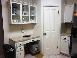 affordable kitchen storage ideas small kitchen designs small kitchens storage ideas