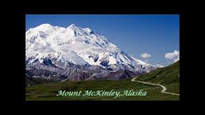 most beautiful places in america the most beautiful places in world north america youtube