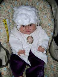 Infant Halloween Costumes 99 Baby Halloween Costumes Images Costumes