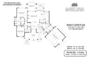 Swedish Farmhouse Plans by Bath House Design Ltd Pueblosinfronteras Us