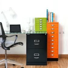 printer cabinet ikea medium size of cabinet storage small filing