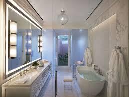 kohler bathroom ideas 147 best bathrooms images on bathroom ideas room and live