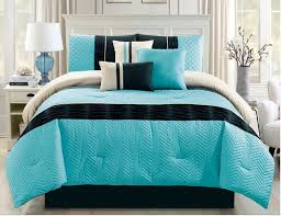 Gray Chevron Bedding Nursery Beddings Gold And Teal Chevron Bedding With Teal And