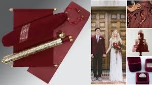 wedding color trends 2015 wedding invitations a2zweddingcards