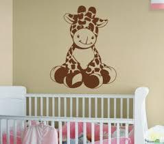 Super Design Ideas Baby Room Wall Decor Plus Nursery Diy