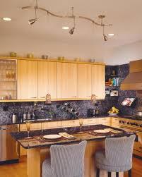 kitchen lighting stores indoor light fixtures buy pendant light hanging pendant lights
