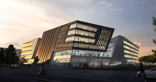 contemporary architecture characteristics modern architecture indy pinterest modern architecture and