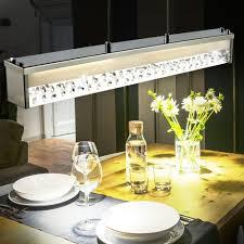 Pendelleuchte Esszimmer Design 20w Smd Led Pendelleuchte Hängelampe Lampe Leuchte Küche Esszimmer