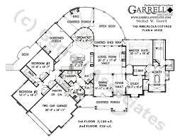custom home blueprints home blueprints baby nursery blueprints house terraria house