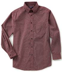 Mississippi how to fold dress shirt for travel images Men 39 s big and tall clothing dillards jpg