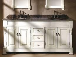 72 In Bathroom Vanity 72 Inch Sink Bathroom Vanities Cancergnosis