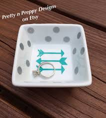 eclectic animal ring holder images Arrows of love jewerly holder ring holder ring dish by jpg