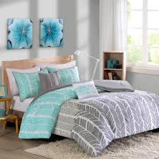 Cheap California King Bedding Sets Bedding Bedding Bedroom Orange And Turquoise California King