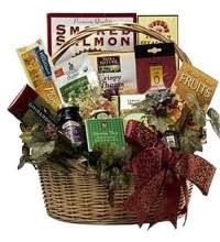 heart healthy gift baskets gift baskets