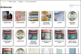 building materials for flooring carpet vidalondon