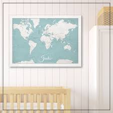 Prints For Kids Rooms by 146 Best May And Belle Designs Images On Pinterest Wall Art