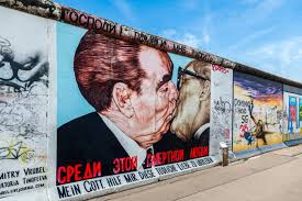 Significance Of Iron Curtain Speech Iate Term Of The Week Iron Curtain Terminology Coordination