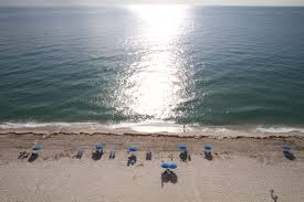 pelican grand beach resort for the best ocean views u2022 we blog the