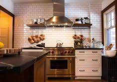 How To Decorate Small Kitchen How To Decorate A Small Kitchen Slucasdesigns Com