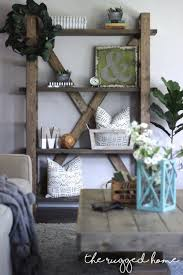rugged home decor how it all started the rugged home blog diy www theruggedrooster