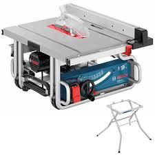 makita portable table saw bosch table saw bosch makita hitachi power tools malaysia