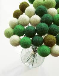billy balls buy billy balls and get free shipping on aliexpress