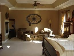 Ceiling Color Designs - Bedroom ceiling paint ideas