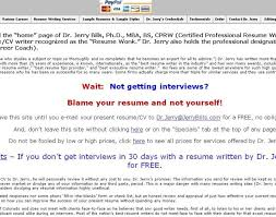 resume service reviews resume got the resume writing service zar amazing top resume
