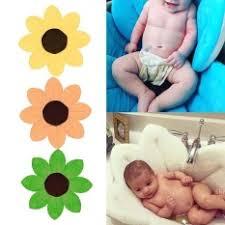 Blooming Bathtub Latest Nexlux Baby Bathing Tubs U0026 Seats Products Enjoy Huge
