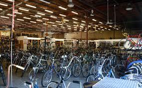 bicycle parking racks bike racks bike rack co