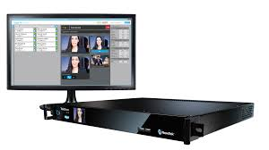 skype computer and tv webcams great video quality for how to create a great looking skype video feed
