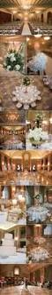 Wedding Reception Venues St Louis 528 Best St Louis Venues Images On Pinterest St Louis Wedding