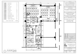 singapore floor plan office design for singapore retailers association aym design