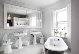 all white bathroom ideas all white bathroom laptoptablets us