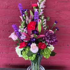 chapel hill florist shelbyville florist flower delivery by flowers for keeps