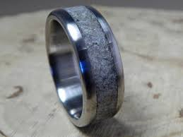titanium wedding bands for men pros and cons the pros and cons of titanium wedding bands for men wedding styles