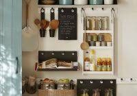 Ways To Organize Kitchen Cabinets Nice Organizing Kitchen Cabinets On Interior Decor Home Ideas With