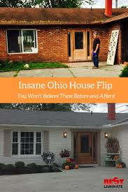 these before and afters are so amazing check out the full tour