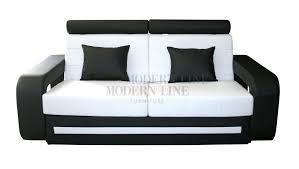 natuzzi leather sofa vancouver sofa sleeper sofas naples fl sleeper sectional 1 seat natuzzi