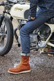casual motorbike shoes 20 best my casual boots images on pinterest shoes casual boots
