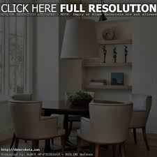 Dining Room Chairs Leather by Leather Dining Room Chairs Fpudining