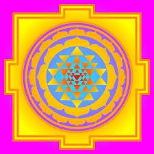 hindu iconography wikipedia