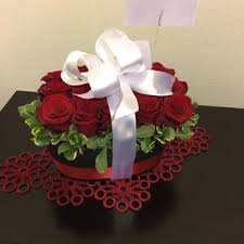 flowers and gifts elite flowers gifts 65 photos 27 reviews florists 20280