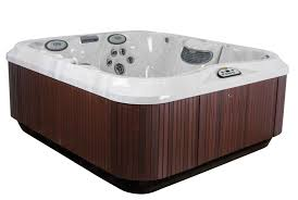 jacuzzi tub prices best quality mini outdoor jacuzzi tub