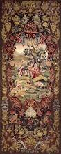 Wall Rugs Hanging Tapestries Rugs Tapestry Wall Hangings French Accents