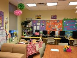 School Counselor Office Decorations Perfect Elementary School Office