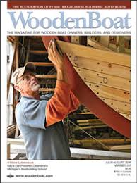 Fine Woodworking Magazine 229 Pdf by Tools And Materials Required To Build A Kaholo Standup Paddleboard